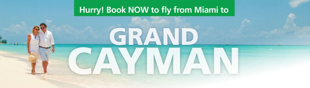 Low fare Miami to Cayman_2019-Low-Fares-Miami-to-Cayman-headerjpg.jpg