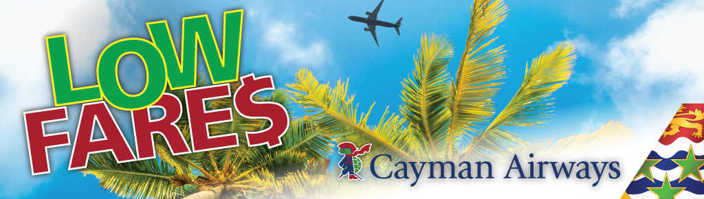 Low Fares to & from Cayman 2020_2020-Low-Fare-CALjpg2.jpg