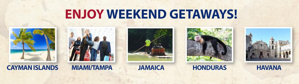 Weekend Getaway_Getaways-page-headerjpg.jpg