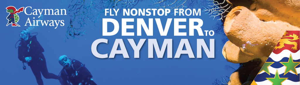 Denver dive header_KX-IN-LP-HEADER-3-DENjpg.jpg
