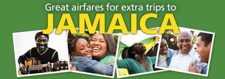 1_thumb1_photogallery1513795714CAL_JAMAICA_LOW-FARE_Landing-page.jpg