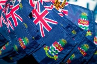 Photo_thumb2_photogallery1551811240DEN_Cayman_flag.jpg